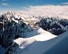 French Alps (michaelmunoz) Tags: france mamiya portra frenchalps portra400 mamiya7