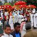38_2009_01_Ethiopia_084
