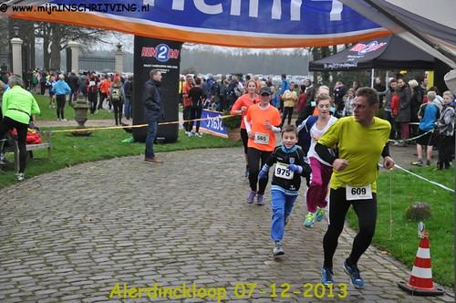 Alerdinckloop_2013_0294