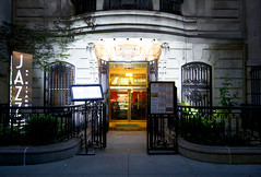 The Kitano (BookIt.com) Tags: city newyorkcity travel building beautiful hotel view unique deal luxury quirky upscale madisonave bookit vacation""