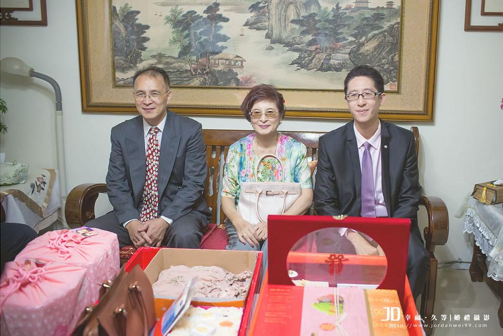 20131012-景康&安淇-1219