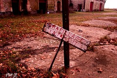 #08 (Phot J.L) Tags: france sigma exploration urbex urbaine 1735 abandonn photjl