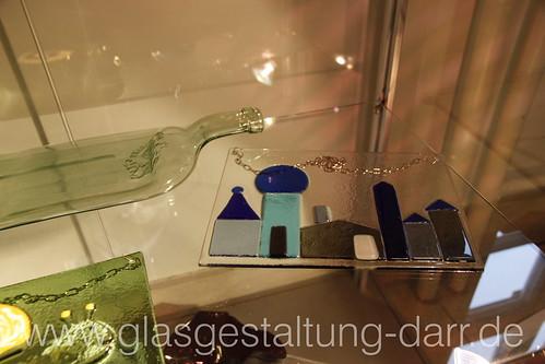 """2014: Thüringer Landtag, Erfurt • <a style=""""font-size:0.8em;"""" href=""""http://www.flickr.com/photos/65488422@N04/11613137226/"""" target=""""_blank"""">View on Flickr</a>"""
