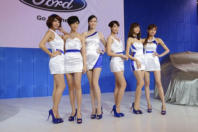 2014台北車展SG篇-001