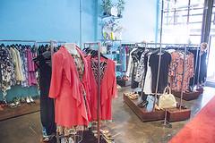 shop_600IMG_7390