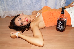 Jack Daniel's Girl (@luizjrgarcia) Tags: life sex jack sony whiskey vida passion alpha paixo jackdaniels sexgirl a37 luizgarcia alpha37 slta37