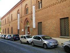 1] Biella (BI), Piazzo: Palazzo Gromo Losa (mpvicenza) Tags: italia piemonte biella piazzo bi fk biellacittà biellap viella1