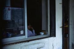 13010035 (Keith Kwok) Tags: film fuji minolta velvia 58mm f12 velvia50 iso50 rvp50 minoltamcrokkorpg58mmf12