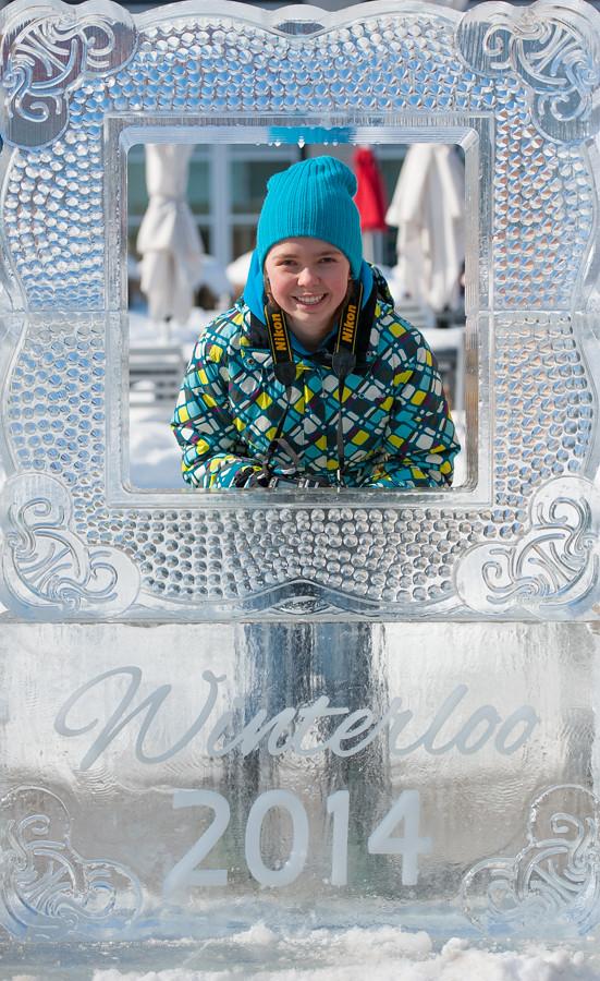 Winterloo 2014 116