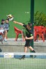 """Miguel 2 padel veteranos Torneo Padel Invierno Club Calderon febrero 2014 • <a style=""""font-size:0.8em;"""" href=""""http://www.flickr.com/photos/68728055@N04/12600459343/"""" target=""""_blank"""">View on Flickr</a>"""