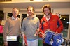 """gonzalo gross y guillen padel subcampeones 4 masculina Torneo Padel Invierno Club Calderon febrero 2014 • <a style=""""font-size:0.8em;"""" href=""""http://www.flickr.com/photos/68728055@N04/12600803354/"""" target=""""_blank"""">View on Flickr</a>"""