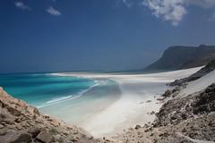 qalansiah lagoon - socotra island (lercherl) Tags: tour tur yemen gira viaggi turu yaman wycieczka socotra jemen turas   jemenas    sokotra     jemena tre      jeemenis