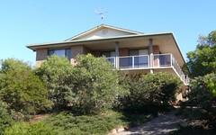 17 Berrambool Drive, Bournda NSW