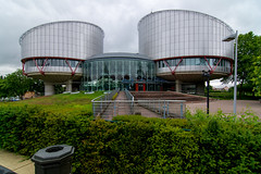_DSC4153 (durr-architect) Tags: building architecture de europe european union eu parliament strasbourg human louise rights richard council rogers weiss agora debate sessions institution legislative plenary legislation deputies palais leurope