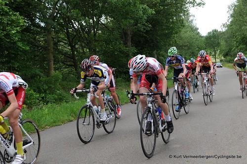 Nieuwrode 240514 (201)