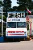 Fish (Blue Wildrye) Tags: film analog kodak portlandor nikonf3 nikkor50mm14ai ektar100