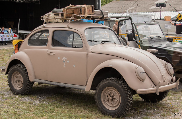 cars eos guerra coches volkswagenbeetle canon700d tamron18270vcpzd