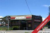 95 Cowlishaw Street, Redhead NSW