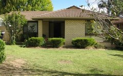 448 Lake Albert Road, Wagga Wagga NSW