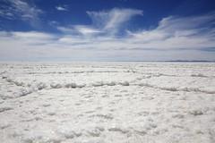 IMG_3207 (BmorePablo) Tags: bolivia geyser salar saltflats uyuni lagunacolorada