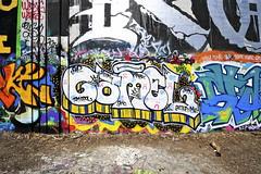 CAMEL (STILSAYN) Tags: california graffiti oakland bay east camel area 2014