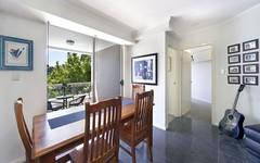 Unit 46,352 Kingsway, Caringbah NSW
