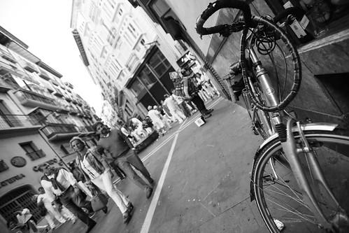 "JavierM@SanFermin201400042_12 de julio de 2014_AZ1K9282 • <a style=""font-size:0.8em;"" href=""http://www.flickr.com/photos/39020941@N05/14450847758/"" target=""_blank"">View on Flickr</a>"