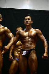 fame2011_bodybuilding-19-