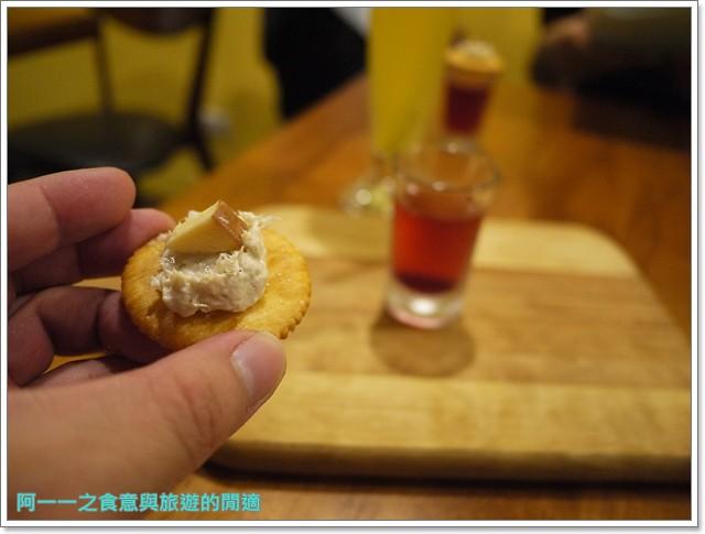 世足台北捷運市府站美食提拉米蘇炸魚香草氣球image055