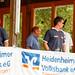 "2014-06-28-VfL_vs._FCH_Freundschaftsspiel-059.jpg • <a style=""font-size:0.8em;"" href=""http://www.flickr.com/photos/125792763@N04/14511652206/"" target=""_blank"">View on Flickr</a>"
