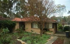 38 Seaton Cres, Cranebrook NSW