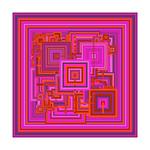 "509663_60334896 <a style=""margin-left:10px; font-size:0.8em;"" href=""http://www.flickr.com/photos/23843674@N04/18228516393/"" target=""_blank"">@flickr</a>"