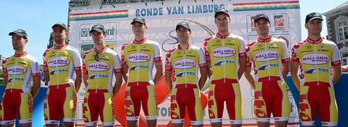 Ronde van Limburg-18