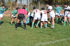 DSC_9068 (Rugby Old Green) Tags: rugby estacincentral arusa noviciado oldgreen