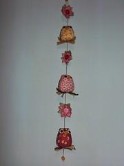 editado2 (Vera Arte com Giz) Tags: flores natal agua bolo papainoel vacas corujas gatinhos portamaternidade corujinhas portapanos mobilles
