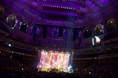 London UK 10-28-16 097 (Christopher Stuba) Tags: brianwilsonlive england greatbritan london petsounds50 royalalberthall unitedkingdom