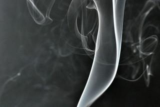 Smoke - HMM.