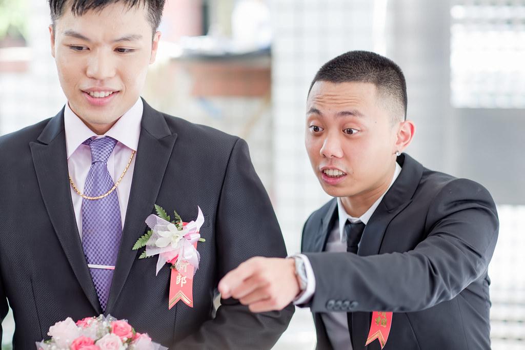 臻愛婚宴會館,台北婚攝,牡丹廳,婚攝,建鋼&玉琪103