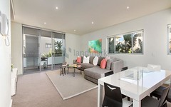 9/54A Blackwall Point Road, Chiswick NSW