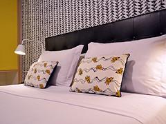 55rio_standard_0435 (marketing55rio) Tags: hotel lapa 55rio moderno luxo rio de janeiro standard master suite