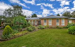 188 Millett Road, Gisborne South Vic