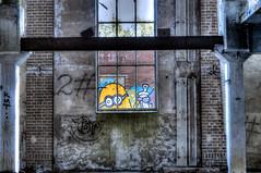 Urbanfotografie 2