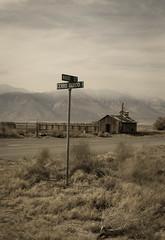(algaimaging) Tags: darwin ghosttown keeler mines swansea