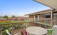 9/1 Monaro St, Merimbula NSW