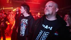 Bassbeben 2016 (Mr. Last Minute) Tags: events bassbeben concerts audience bielefeld nordrheinwestfalen germany deu