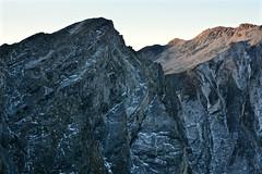Ghiacciaio dell'Adula / Rheinwaldhorn 3402m (Photo by Lele) Tags: adula ghiacciaio capanna cas utoe ticino vetta cima rheinwaldhorn maini daniele fotografia fotografie alta ghiaccio neve carassino stambecchi croce crepacci alba panorama cime svizzera switzerland gana negra vadrecc di bresciana della gracchi alpini alpi svizzere alps swiss paradiesgletscher lntagletscher