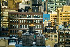 Windows (Arutemu) Tags: america american a7r urban usa us unitedstates nyc ny newyork newyorkcity manhattan chelsea midtown midtownmanhattan city cityscape ciudad sony sonya7r ilcea7r mirrorless view ville