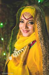 Wedding Bell -593 (weddingbellbd.com) Tags: dhaka deshi dhanmondi bangladesh bangladeshi bride bridal beauty bokeh follow wedding weddingbell woman nikon nikkor