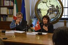 20161110_bilaterale_IT_CH_72 (maxlomb) Tags: italia gottardo2016 graziano delrio leuthard svizzera