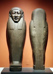 20161011_125755 (Freddy Pooh) Tags: autriche vienne collectionegyptienne kunsthistorischesmuseum musedesbeauxarts